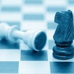 SnapMD COO: Health IT Is A Chess Game, Not A Sprint