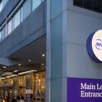 NYU Langone receives Stage 7 EMR adoption award