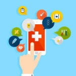 HIPAA and Health Care Apps: Is Your App Covered?