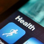 There's An App For That Health Information – But Is It HIPAA-Covered?