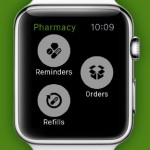 Humana launches medication tracking app for Apple Watch