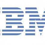 Big Blue Launches IBM Health Corps