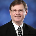 Great Bend Regional Hospital announces new CEO