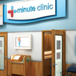 Cleveland Clinic Inks Deal With CVS, Doctors To Conduct Telehealth Visits Through MinuteClinics