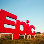 Answer Man: Epic project named for epic Mayo doc