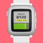 Pebble lays off 40 employees, shifts focus to health, fitness