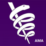 AMA Partners with IDEA Labs to Promote Health IT Innovation