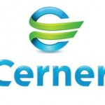 Missouri Health Systems Select Cerner's Digital Record