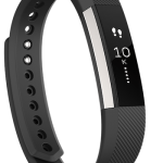 Fitbit acquires Coin's wearable payments technology assets