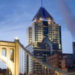 Highmark to pay more for better diagnostic documentation