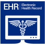 Research Shows Link Between EHR and Physician Burnout