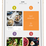 FareWell raises $8.5M for digital coaching weight loss service