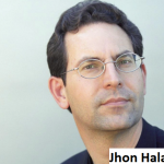 Dr. John Halamka on the next 5 years in health IT