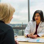 The Hidden Value of a Patient's Social History