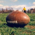 HIPAA breach affects thousands of current, former NFL players