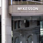 Mckesson Reportedly Open to Ending Its Role as EHR Vendor