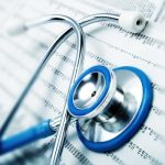 CMS Report: EHRs Not Mature Enough to Report Clinical Quality Measures Correctly