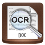 OCR Clarifies Parameters of Covered Entities' Fees for PHI Copies
