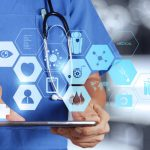 5 Health IT Highlights From the NCCN Policy Summit