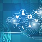 Can blockchain secure health data?