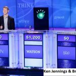 How IBM Is Building A Business Around Watson