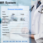 Telehealth success depends on integration with electronic health records