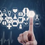 Why health data interoperability matters for long-term care