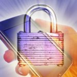 Health IT Pros Worried About Mobile Security Threats