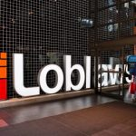 Loblaw offers $170M bid for medical records firm QHR