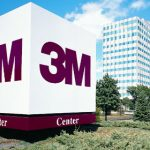 3M Bolsters Its Health Care Division With Purchase Of Semfinder