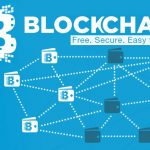 Blockchain for healthcare applications envisioned by expert
