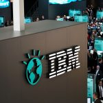 IBM Lays out 'New Vision' for Senior Care Tech
