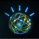 Teva Pharmaceuticals and IBM Expand Global Partnership
