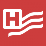 AHA: ONC Health IT Standards Guidance Lacking Specificity