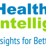 TrendShift Acquires Health Data Intelligence