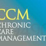 Many Providers Eye Outsourcing Chronic Care Management