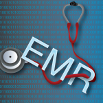 Are EMRs to Blame for Physician Burnout?