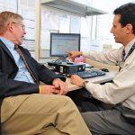 How Patient Portals Profit Providers