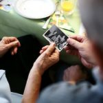 What the senior and aging care industry wants from digital health innovators