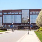 South Nassau Communities Hospital to Honor Allscripts CEO