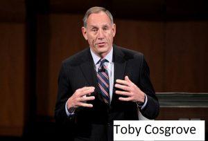 toby-cosgrove