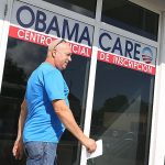 Despite election results, Obamacare expected to stick for 2017