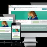 Saint Thomas taps Carena for 24-7 virtual care clinic