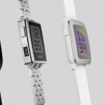 Fitbit is only acquiring Pebble's software IP, less than half of team
