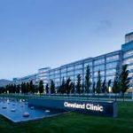 Cleveland Clinic, IBM enter 5-year partnership