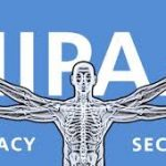 HIPAA Data Security – Doesn't Have to Mean High Cost For Small Medical Practices