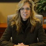 5 questions with Deanna Wise, CIO of Dignity Health