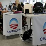 3 Obamacare scenarios and who supports them