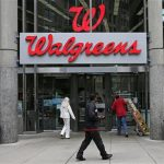 Florida Hospital to operate clinics in 15 local Walgreens