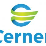 Cerner health platform will help providers see more data